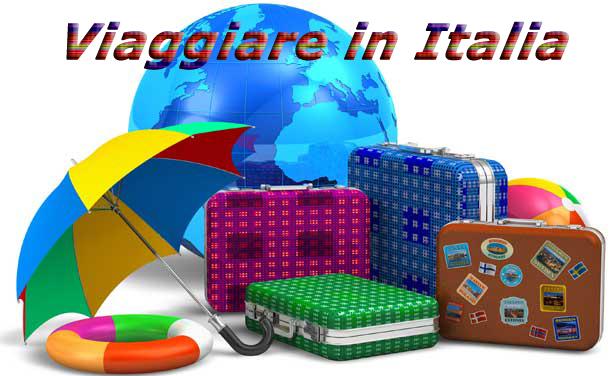 Il Turismo in Italia, pro e contro